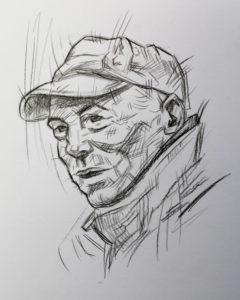 portret3-scaled.jpg